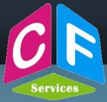 CF Services